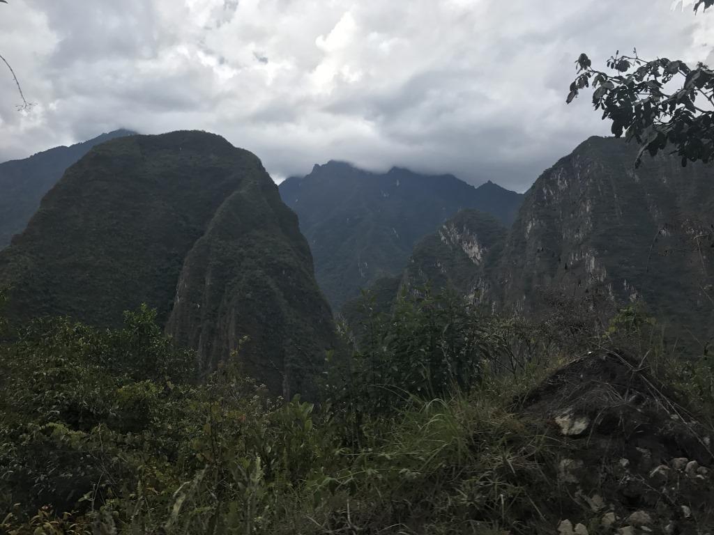 Höhepunkte Peru   eine perfekte Anden Rundreise uncategorized sonne land und leute reisebericht new karibik mittelamerika  tui berlin peru fahrt nach machu picchu