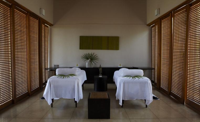 Sommerliche Luxus   Auszeiten im Winter tui airtours hoteltipps sri lanka asien sonne singapur mauritius marokko kanaren expertentipps angebot airtours hotels  tui berlin sri lanka amanwella wellness