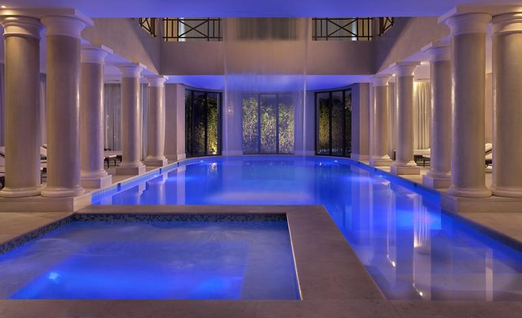 TUI Berlin, Deal der Woche, TUI DEALs, exklusive Rabatte, Luxushotels, best FAMILY Jaz Bluemarine, Luxury Bahia Principe Ambar Blue, Strandurlaub, Angebot