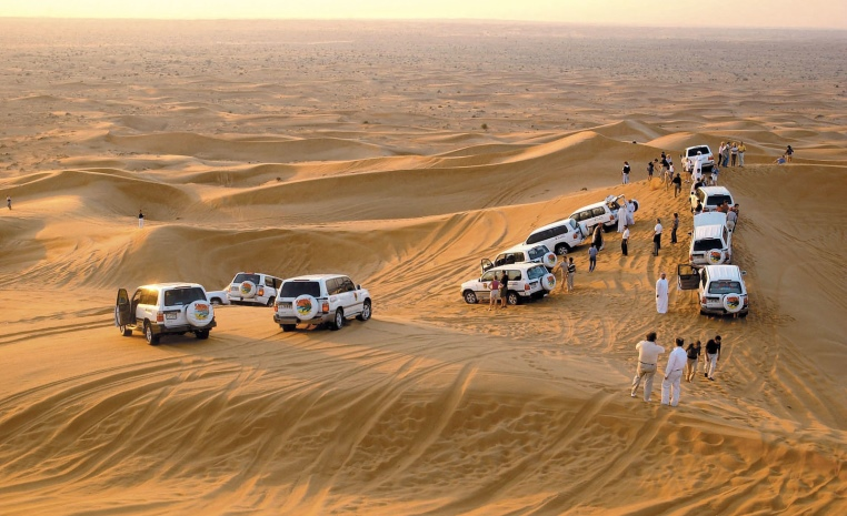 Just 4 You     Neuer Luxus in Dubai & Abu Dhabi vae tui hotels strand sonne dubai angebote und specials angebot abu dhabi  tui berlin arabischer sternenhimmel foto