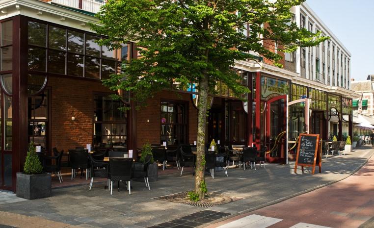 Kulturhauptstadt 2018   Valetta und Leeuwarden tui hotels niederlande malta europa expertentipps angebote und specials  tui berlin hampshire hotel oranje außenansicht