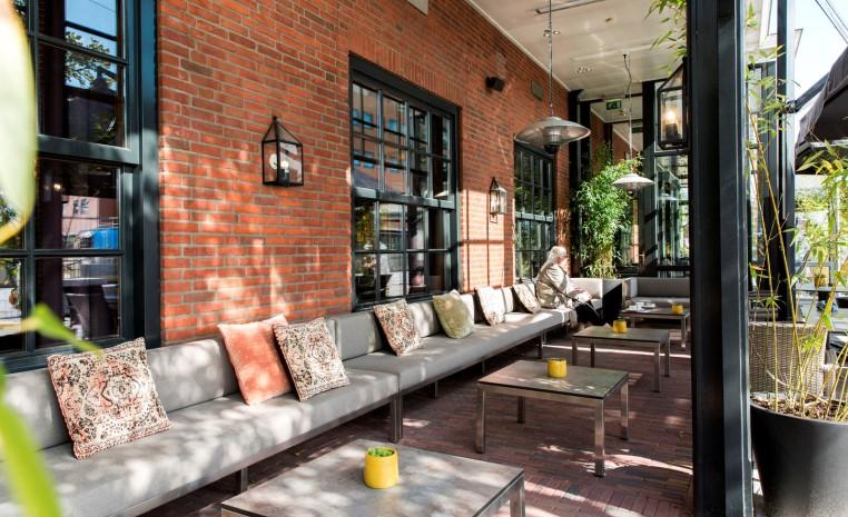 Kulturhauptstadt 2018   Valetta und Leeuwarden tui hotels niederlande malta europa expertentipps angebote und specials  tui berlin hampshire hotel oranje lounge