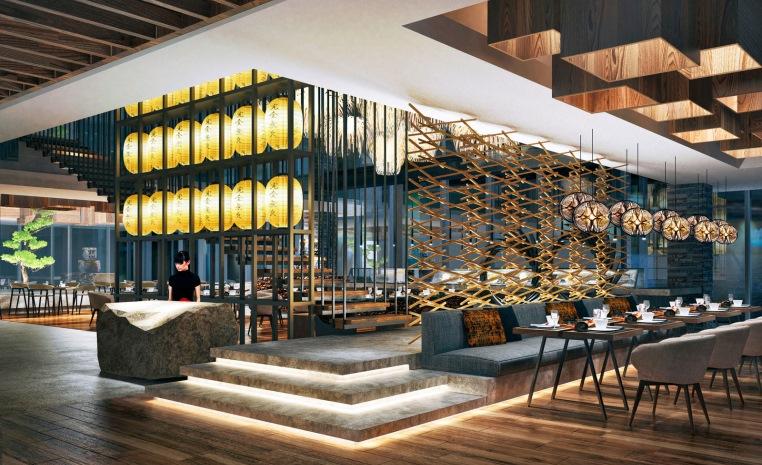 TUI Berlin, Reisen, Expertentipp, Dubai, Abu Dhabi, Rosewood Abu Dhabi, Al Bait Sharjah, The Oberoi Beach Resort Al Zorah, Renaissance Downtown Hotel Dubai,