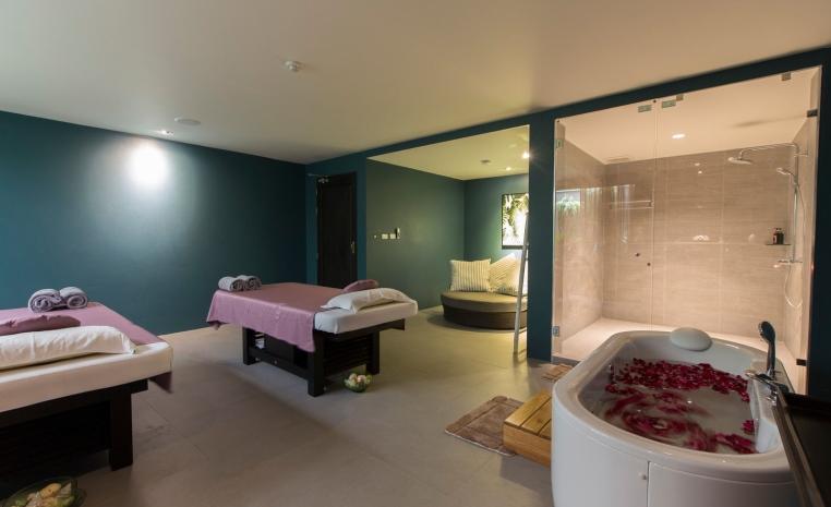 Fernes Paradies   TUI SENSIMAR Koh Samui tui hotels thailand strand sonne angebote und specials angebot  tui berlin sensimar koh samui wellness