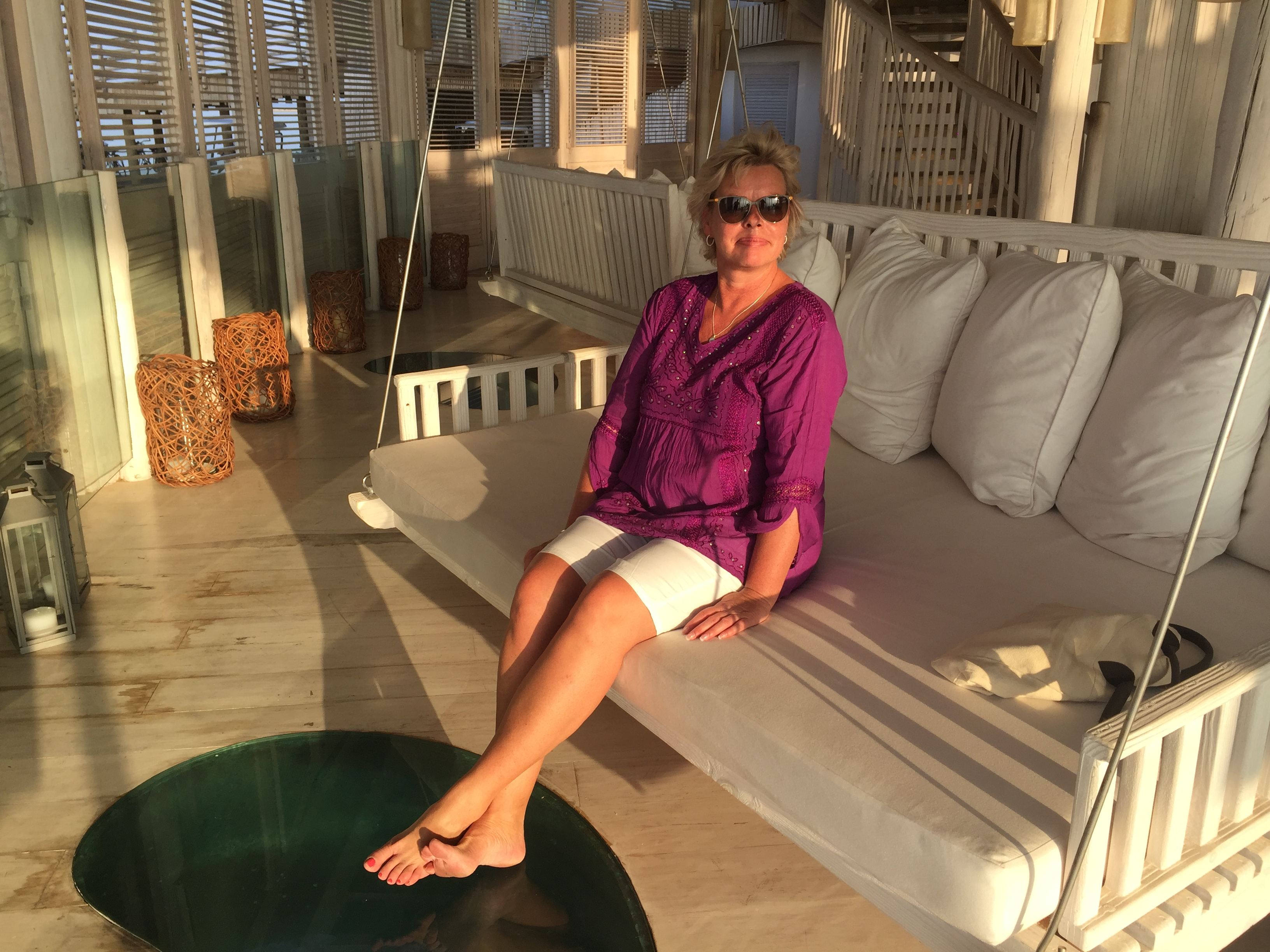 TUI-Berlin-Reisebüro-Malediven-Soneva-Jani-Luxusresort-Reisebericht-am-Strand