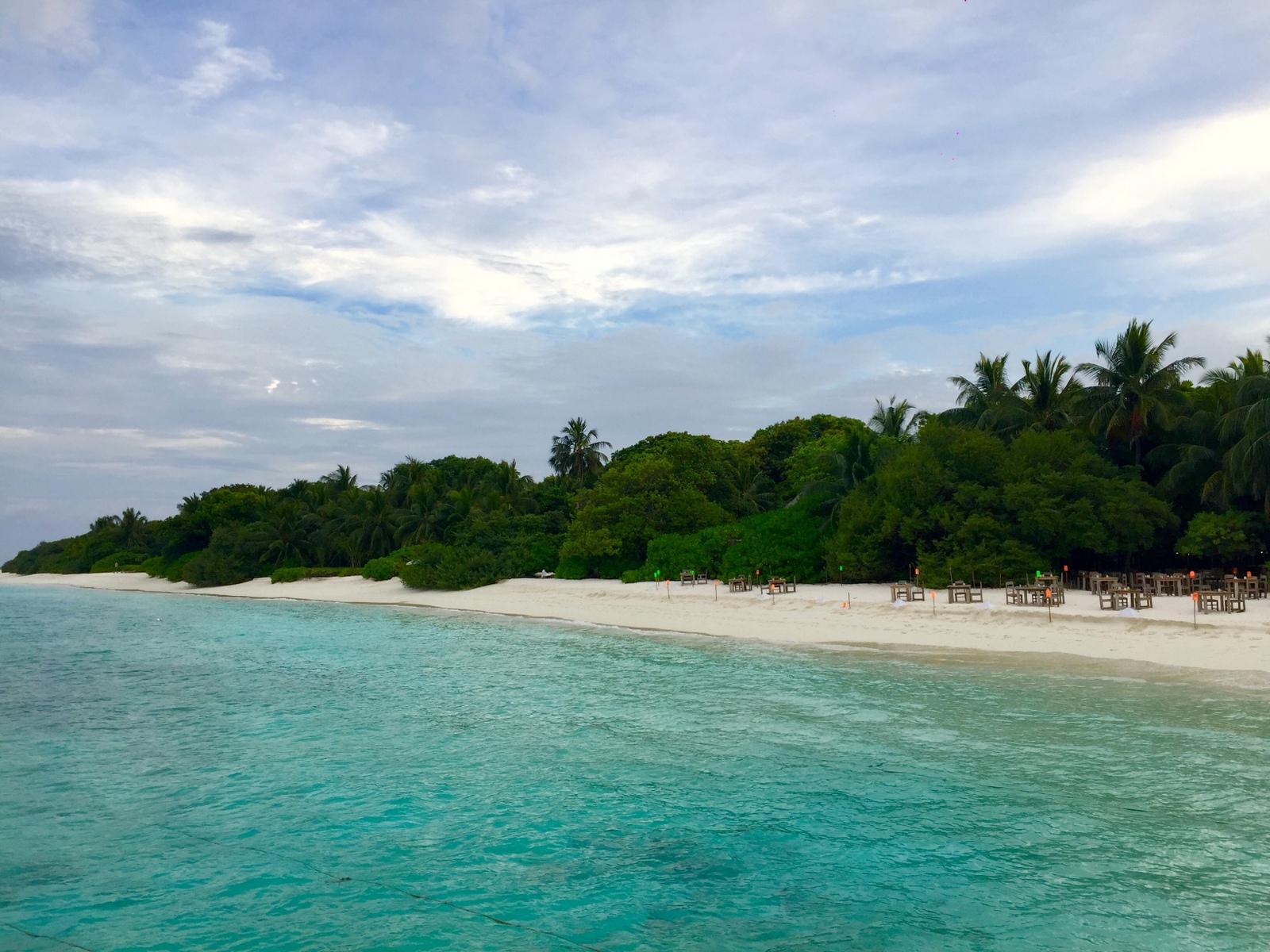 TUI-Reisebüro-Berlin-Malediven-Strand-Soneva-Fushi