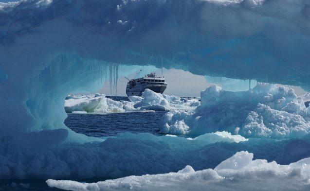 tui-berlin-antarktis-3-teaser