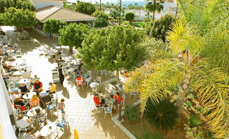 +++TUI PRE SUMMER SALE+++ Bis zu 40% Rabatt tui hotels strand spanisches festland sonne griechenland balearen angebote und specials angebot  tui berlin best family riu chiclana restaurant