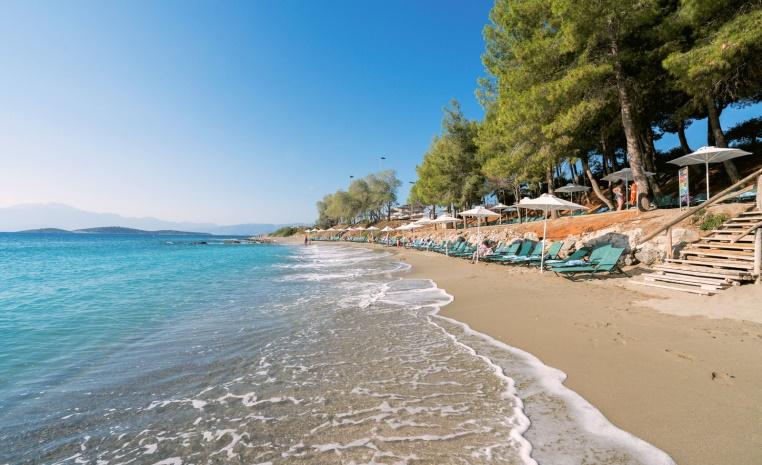 +++TUI PRE SUMMER SALE+++ Bis zu 40% Rabatt tui hotels strand spanisches festland sonne griechenland balearen angebote und specials angebot  tui berlin candia park village strand