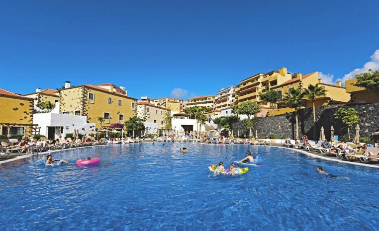 TUI Familienurlaub   Urlaubsspass für Groß und Klein zypern tuerkei tui hotels strand griechenland angebote und specials angebot  tui berlin isabel