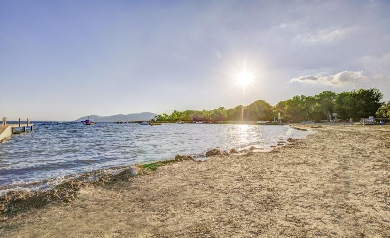 +++TUI PRE SUMMER SALE+++ Bis zu 40% Rabatt tui hotels strand spanisches festland sonne griechenland balearen angebote und specials angebot  tui berlin magic life cala pada strand