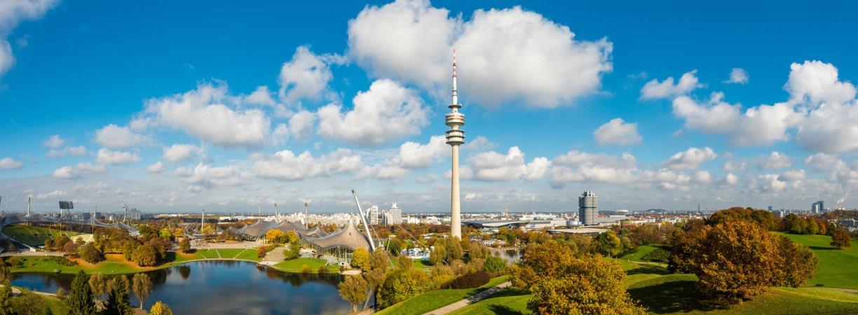 TUI Berlin, Reisen, Expertentipp, München, Steigenberger Hotel München, Hampton by Hilton Berlin City Centre Alexanderplatz, Städtereisen, Berlin