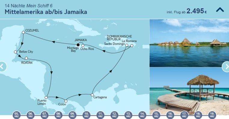 tui-berlin-tuicruises-mittelamerika-ab-bis-jamaika