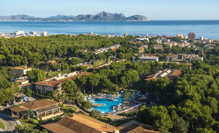 TUI Familienurlaub   Urlaubsspass für Groß und Klein zypern tuerkei tui hotels strand griechenland angebote und specials angebot  tui berlin vell mari
