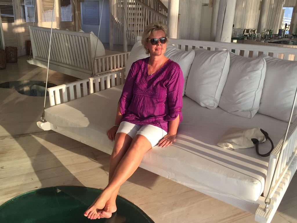 Zu Gast im neuen Soneva Jani Resort auf den Malediven strand sonne reisebericht new malediven honeymoon 2  Foto 19.11