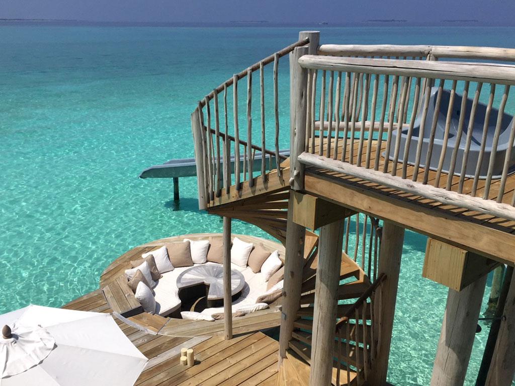 Zu Gast im neuen Soneva Jani Resort auf den Malediven strand sonne reisebericht new malediven honeymoon 2  IMG 6886
