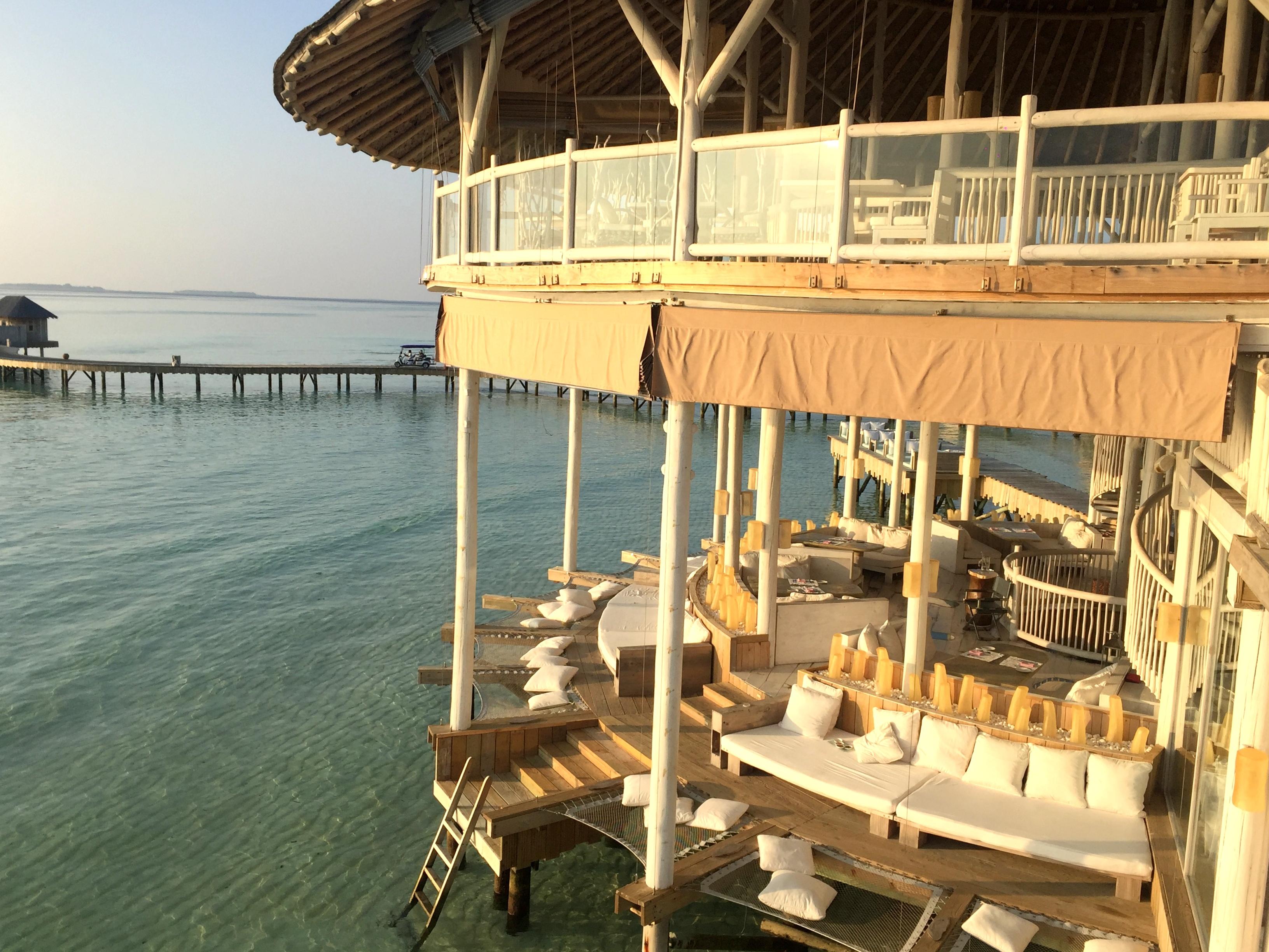 TUI-Berlin-Reisebüro-Malediven-Soneva-Jani-Restaurant1