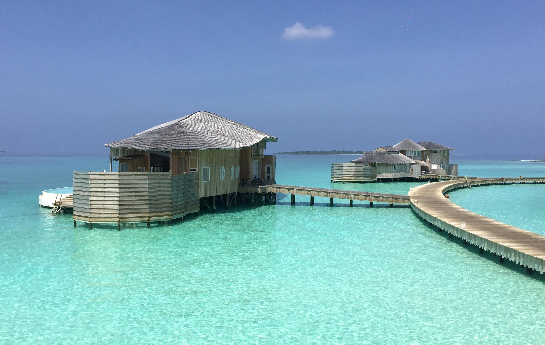 World-of-TUI-Berlin-Maledivenexperten-Soneva-Jani-airtours