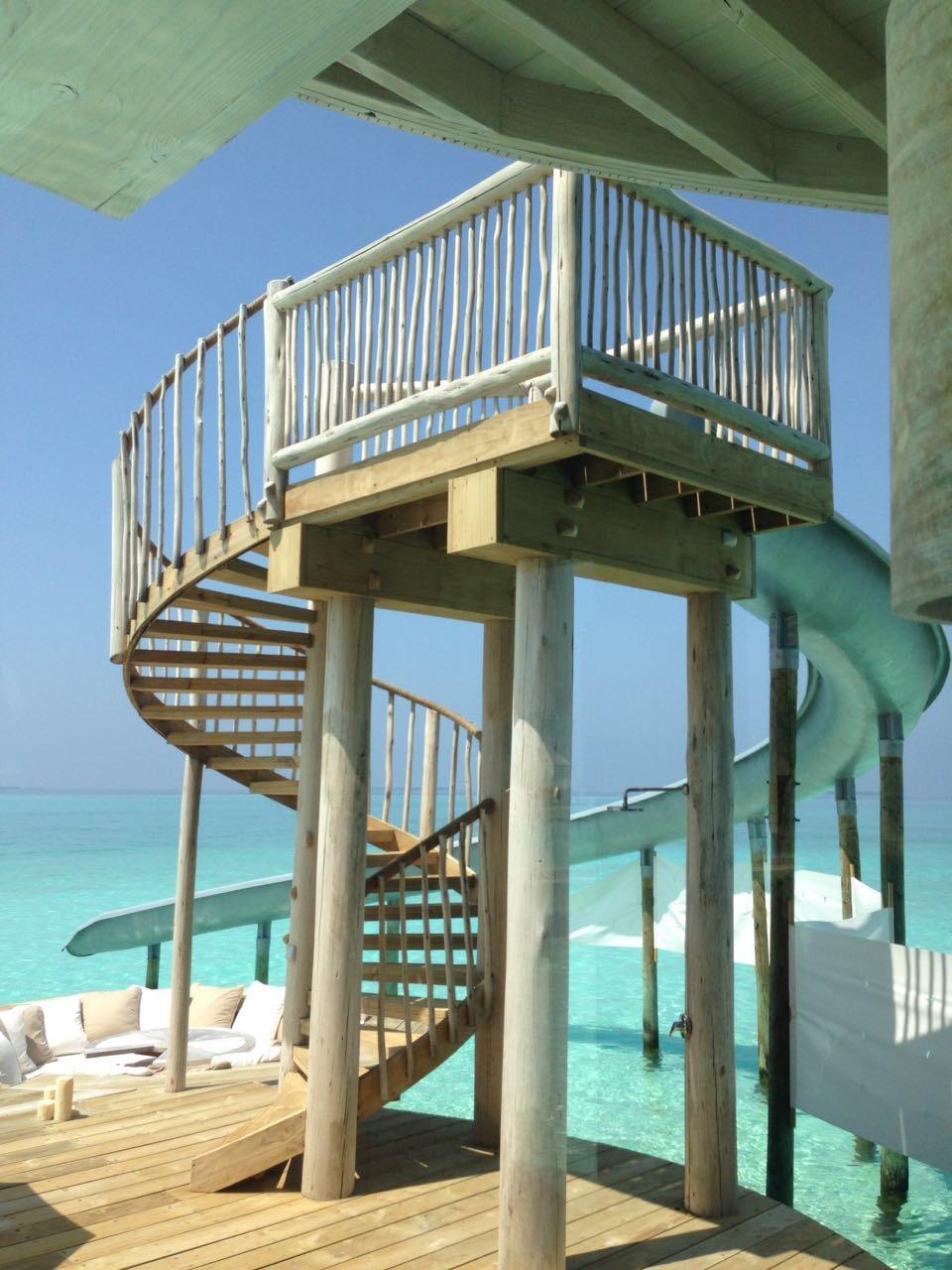 TUI-Berlin-Reisebüro-Maledivenexperten_Soneva-Jani-Resort-Reisebericht-Luxusreisen-Malediven
