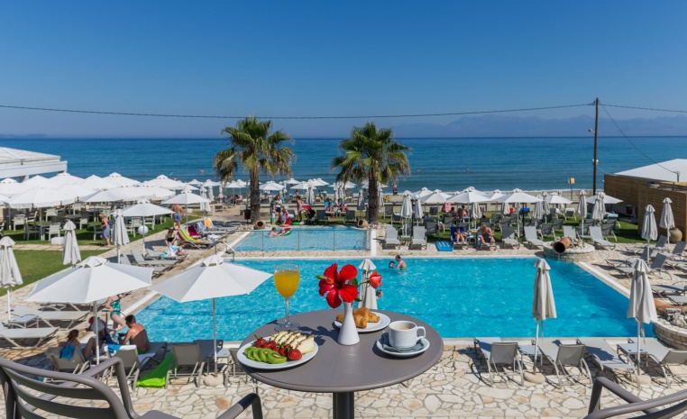 TUI Berlin, Madeira, Reisetrends, Familienurlaub, Italien, Griechenland, Kroatien, Portugal, Spanien, Teneriffa, Rhodos, Korfu, Martinhal Sagres Beach,