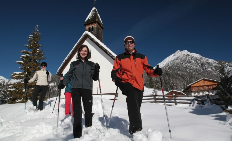 TUI, Reisebüro, World of TUI, Berlin, Winter Sale, Almwellness Resort Tuffbad, Austria Trend Alpine Resort Fieberbrunn, Österreich, Skiurlaub, Ski fahren,