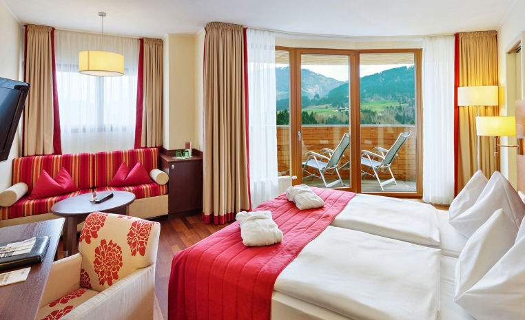 tui-berlin-austria-trend-alpine-resort-juniorsuite