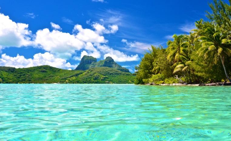 Die Südsee   Fernes, unberührtes Paradies suedsee land und leute fiji expertentipps angebote und specials  tui berlin bora bora copyright