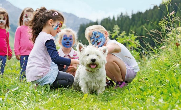 Urlaub auf vier Pfoten   hundefreundliche Hotels tui hotels strand sonne oesterreich niederlande expertentipps deutschland angebote und specials  tui berlin hotel kaiserhof hund