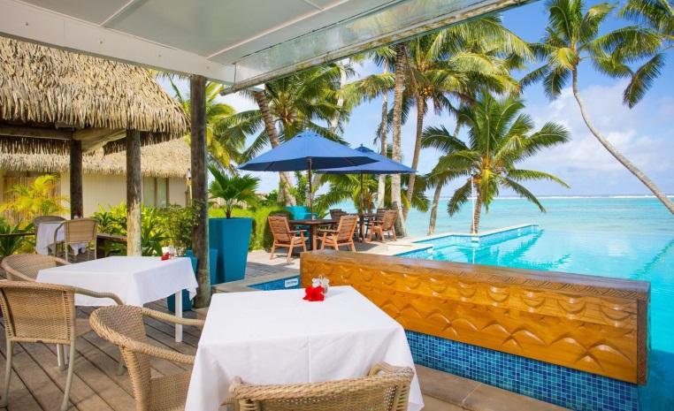 Die Südsee   Fernes, unberührtes Paradies suedsee land und leute fiji expertentipps angebote und specials  tui berlin little polynesian restaurant