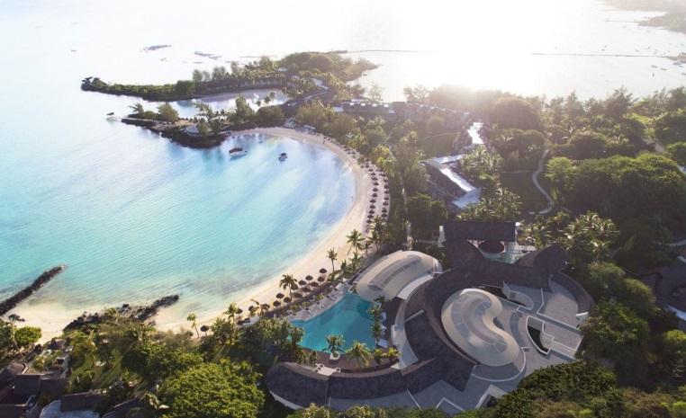 LUX* Hotels & Resorts   moderner Luxus im Paradies tui hotels strand mauritius malediven expertentipps angebote und specials  tui berlin lux grand gaube