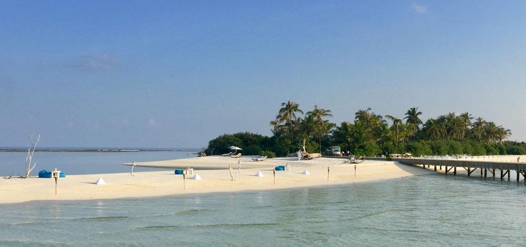 TUI, Berlin, Reisebüro, Malediven, Experte, Soneva Jani, Reisebericht, Erfahrung, Indischer Ozean, Luxushotels, Maldives, Asien, Exklusiv, Tauchen,
