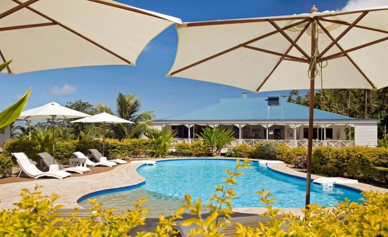 TUI, Reisebüro, World of TUI, Berlin, Südsee, Paradies, Südpazifik, Strandurlaub, Cook Islands, Fiji, Französisch Polynesien, Traumstrand, Luxus