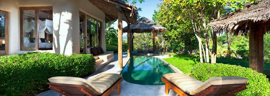 5 besondere Luxushotels auf Phuket thailand strand sonne land und leute reisebericht new  tui berlin thailand luxusresorts phuket header