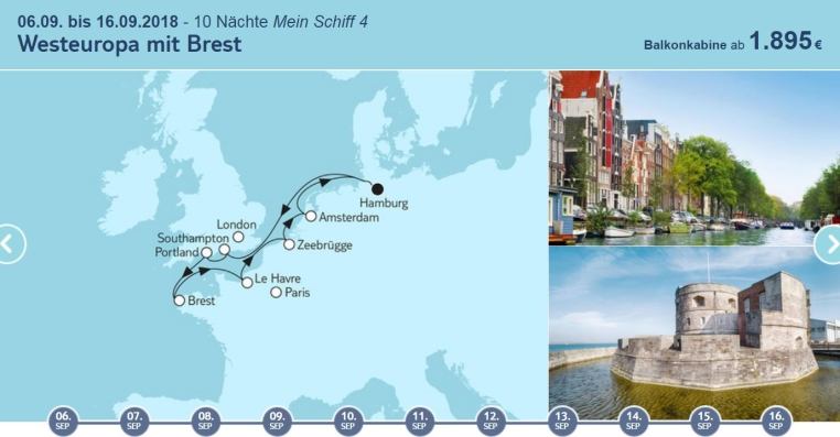 tui-berlin-tuicruises-westeuropa-mit-brest