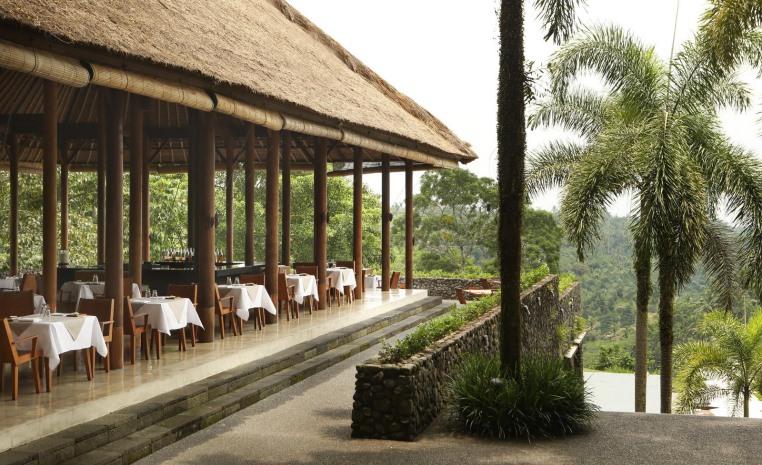 TUI, Reisebüro, World of TUI, Berlin, Luxushotel, Expertentipp, Alila Hotels, Alila Ubud, Alila Villas Uluwatu, Alila Jabal Akhdar, Bali, Oman, Indonesien