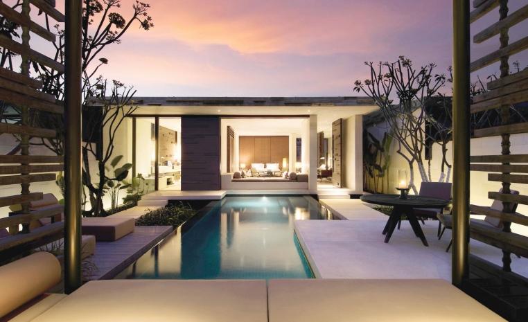 Alila Hotels & Resorts: Entdeckungstour mit dem Leisure Concierge tui hotels strand land und leute oman indonesien honeymoon 2 expertentipps angebote und specials  tui berlin alila uluwatu pool villa