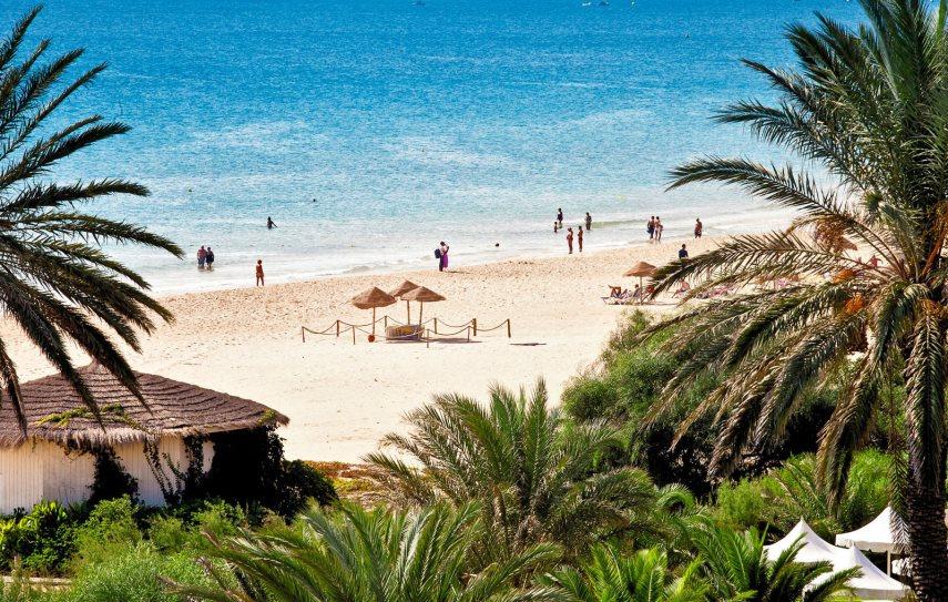TUI, Reisebüro, World of TUI Berlin, Griechenland, Strandurlaub, TUI SENSIMAR Royal Palm, TUI SENSIMAR Imperial, TUI SENSIMAR Oceana, Tunesien, Fuerteventura