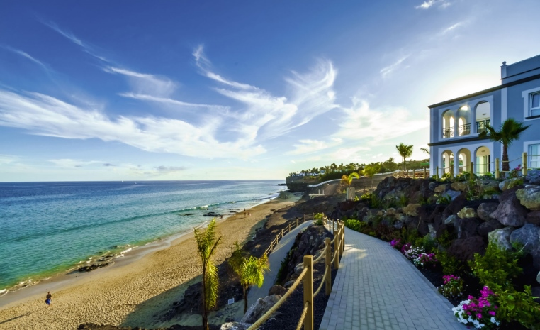 TUI SENSIMAR Sommer 2018 SALE tui hotels strand sonne griechenland familie  tui berlin sensimar royal palm strand