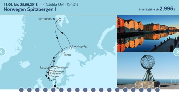 tui-berlin-tuicruises-norwegen-mit-spitzbergen