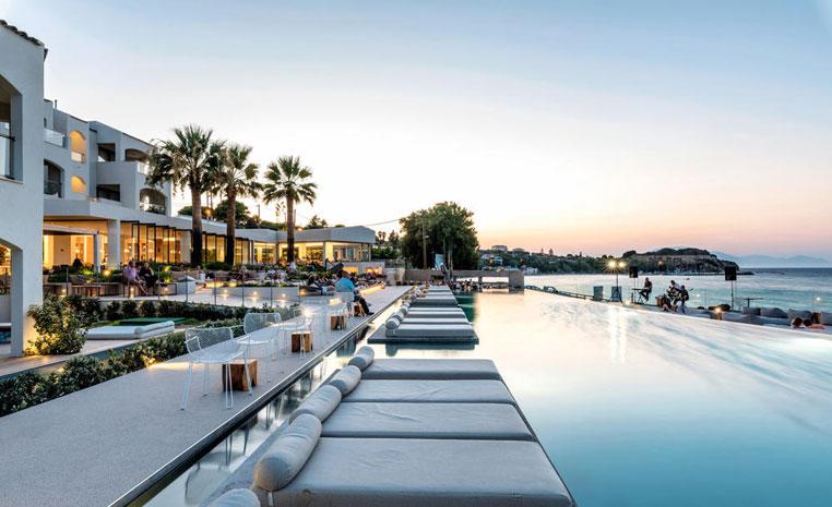 TUI SENSIMAR   Hotels für Erwachsene. Endlich Zeit für Zweisamkeit. thailand sonne italien griechenland angebote und specials angebot  tui berlin reisebuero sensimar caravel 1w