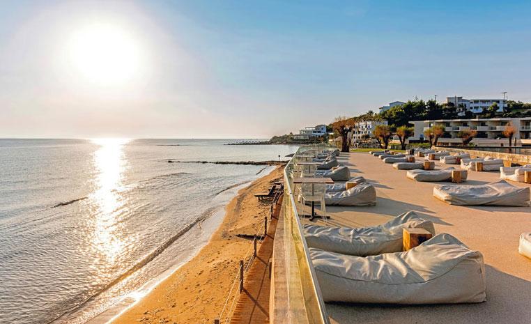 TUI SENSIMAR   Hotels für Erwachsene. Endlich Zeit für Zweisamkeit. thailand sonne italien griechenland angebote und specials angebot  tui berlin reisebuero sensimar caravel 2w