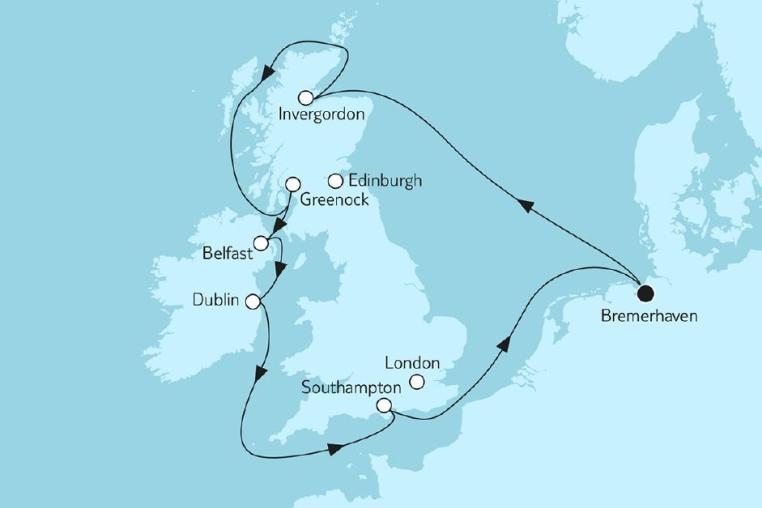 tui-berlin-großbritannien-mit-irland
