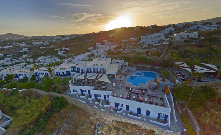 Gay Travel by TUI   Reiseideen und Inspirationen tui hotels staedtereisen sonne kanaren israel griechenland expertentipps airtours hotels  tui berlin hotel elysium außenansicht