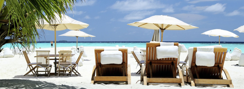 tui-berlin-robinson-maldives-slider