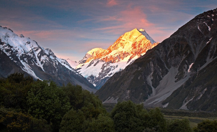tui-berlin-the-hermitage-mount-cook