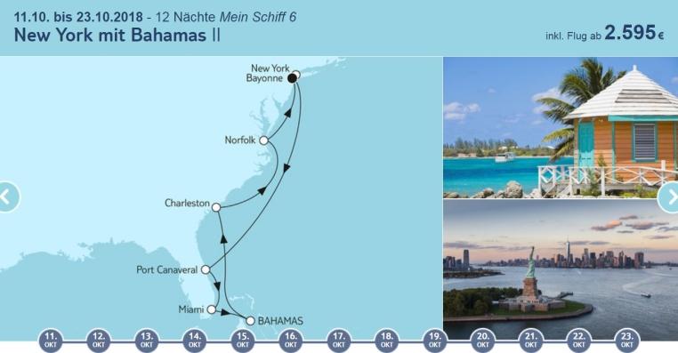 tui-berlin-tuicruises-new-york-mit-bahamas-2
