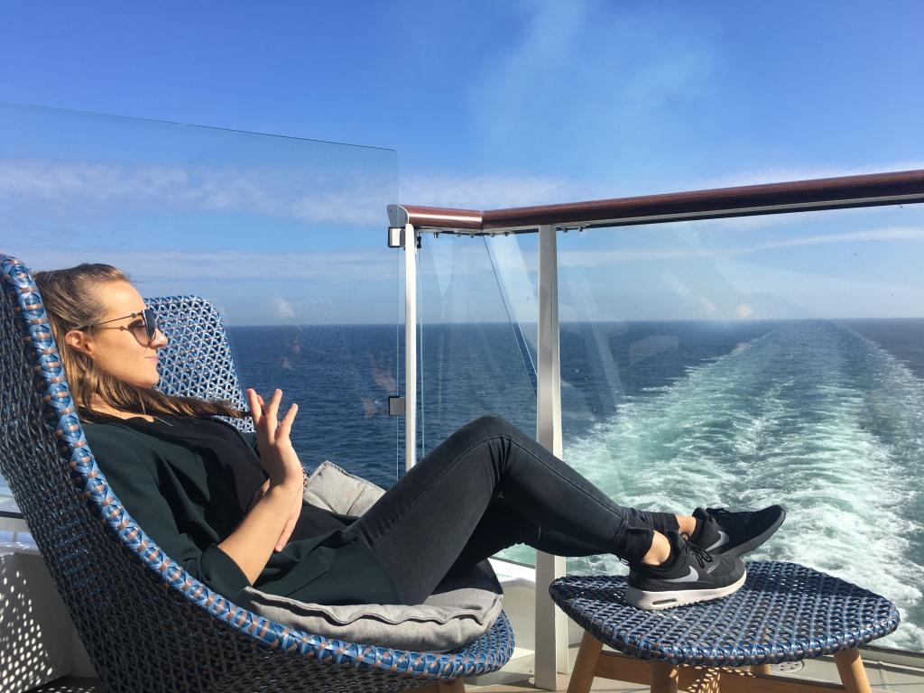 Unterwegs auf der neuen MEIN SCHIFF 1   Meine Erfahrungen... uncategorized tui cruises reisebericht kreuzfahrt  tui berlin tuicruises neue mein schiff 1 ines panoramadeck