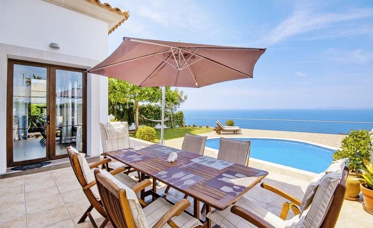 TUI Villas   Ihr perfektes Ferienhaus tui airtours hoteltipps strand sonne angebote und specials angebot airtours hotels  ES 1175693 06