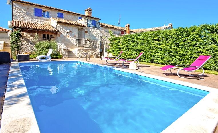 TUI Villas   Ihr perfektes Ferienhaus tui airtours hoteltipps strand sonne angebote und specials angebot airtours hotels  HR 1215975 1