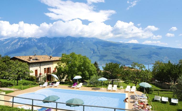 TUI Villas   Ihr perfektes Ferienhaus tui airtours hoteltipps strand sonne angebote und specials angebot airtours hotels  IT 1319176 1